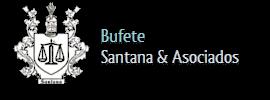 Bufete Santana y Asociados